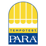 logo_tempotest