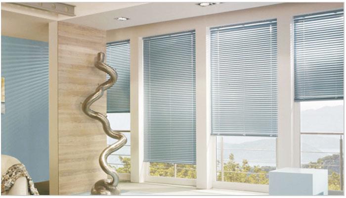Framig tende tende veneziane - Tende per finestre interne ...
